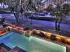 balcony_pool_view