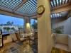 006_patio