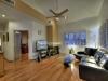 011_living-room-2