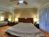 021_master-bedroom