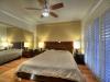 023_master-bedroom