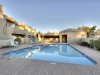 027_community-pool-view