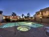 029_community-pool