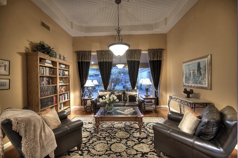 007_living-room