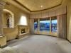 009_living-room