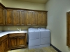 031_laundry-room