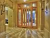 006_foyer