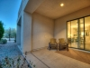 018_patio-night