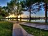 025_lakeside-sunset