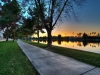028_lakefront-walk-sunset