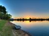 029_arizona-sunsets