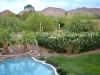 041_camelback-mountain-views