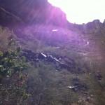 More Camelback Views