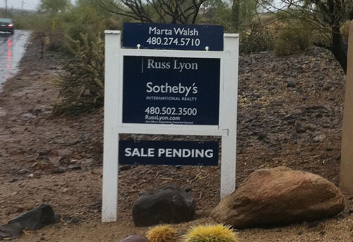 Sell Your Home Fast With a Professional Listing