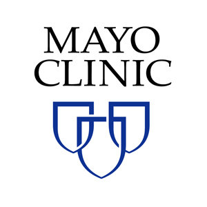 Mayo Clinic in North Scotsdale