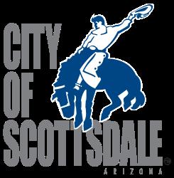 Go Scottsdale