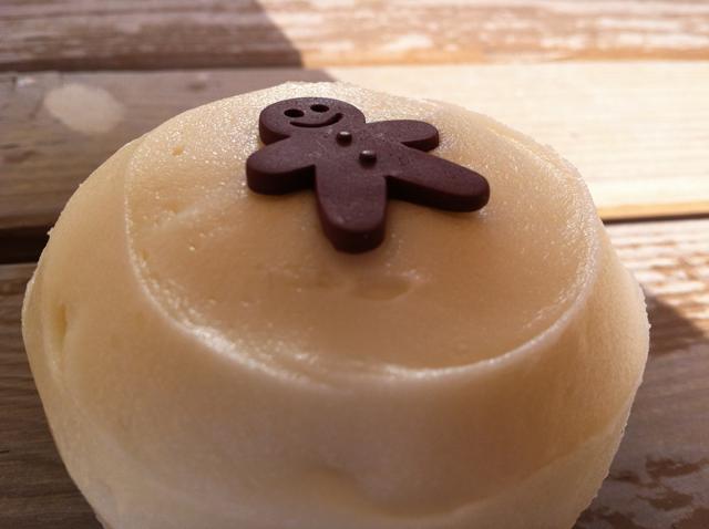 Scottsdale Cupcakes