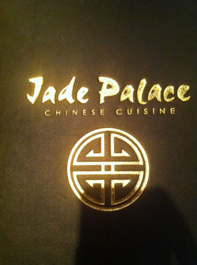 Jade Palace | Chinese Cuisine | North Scottsdale, AZ
