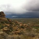 pinnacle-peak-views