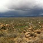 pinnacle-peak-views4