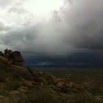 pinnacle-peak-views6