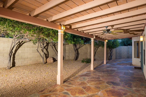 3444 E Tonto LN Phoenix, AZ 85050 | Presented By The Marta Walsh Group Russ Lyon Sotheby's International Realty