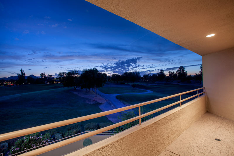 7760 E GAINEY RANCH RD 1 Scottsdale, AZ 85258 | Presented Bt The Marta Walsh Group