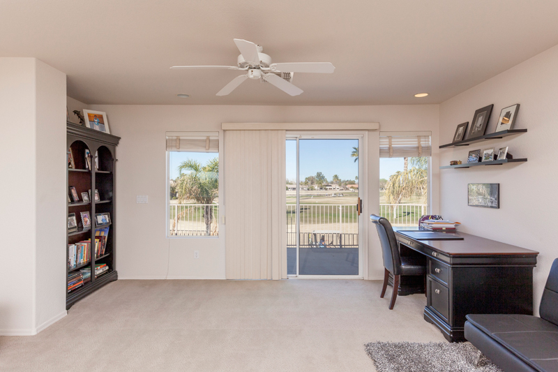 2656 E Appaloosa St Gilbert 85296. Presented By The Marta Walsh Group, The Luxury Portfolio.