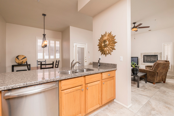 8270 N HAYDEN RD 1034 Scottsdale AZ 85258. Photo Credit: Marta Walsh Russ Lyon Sotheby's International Realty