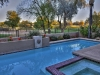 sunset_pool_view