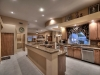 010_kitchen-view