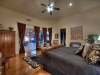 018_master-bedroom