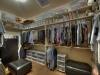 021_master-closet