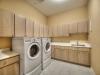 028_laundry-room