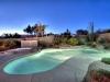 030_sparkling-pool-view