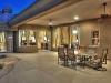 037_patio